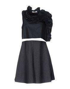 Короткое платье ChloÉ