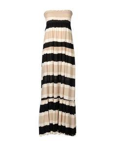Платье длиной 3/4 Bonsui