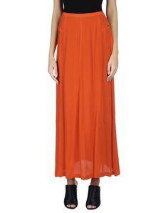 Длинная юбка Miss Sixty