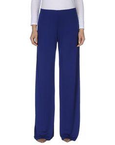 Повседневные брюки Raffaela Dangelo