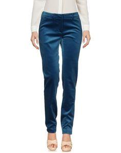 Повседневные брюки Giuntini