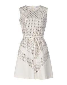 Короткое платье Kate