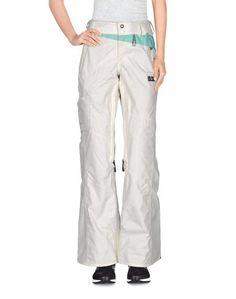 Лыжные брюки Volcom