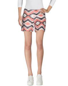 Повседневные шорты Pink Amber