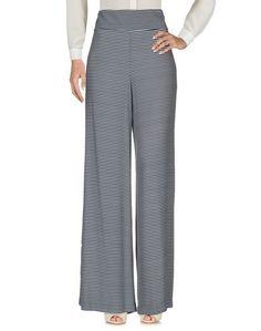 Повседневные брюки Nicole Miller Artelier