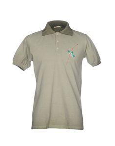 Поло D.R Shirt