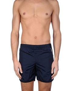 Пляжные брюки и шорты TIM Coppens