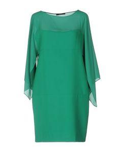 Короткое платье G.Sel
