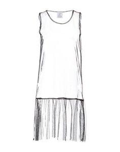 Короткое платье TI Chic Milano