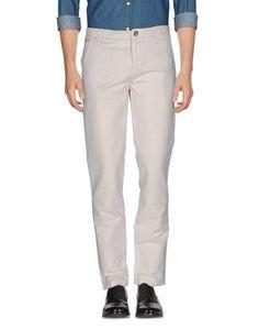 Повседневные брюки Mc Gregor