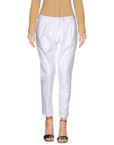 Повседневные брюки Maison Jean