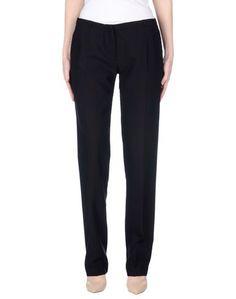 Повседневные брюки Faberge&Roches