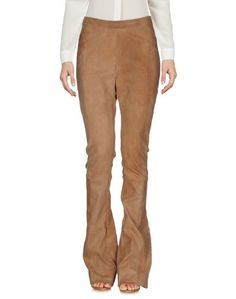 Повседневные брюки Dro Me