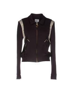 Куртка Pinko Uniqueness