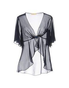 Pубашка Impero Couture