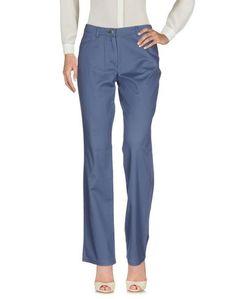 Повседневные брюки CaractÈre Aria