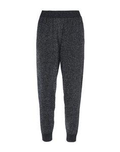 Повседневные брюки Wolford