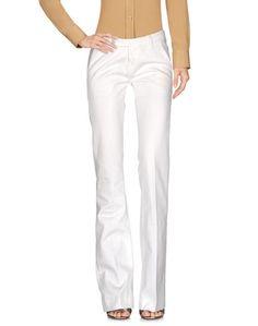 Повседневные брюки Tessa NYC