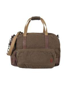 Деловые сумки Jack & Jones Vintage