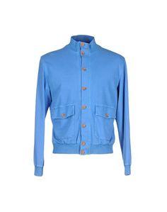 Куртка Fradi