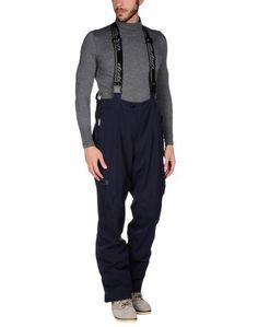 Лыжные брюки Dubin