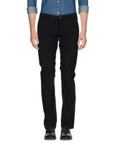 Повседневные брюки MGL