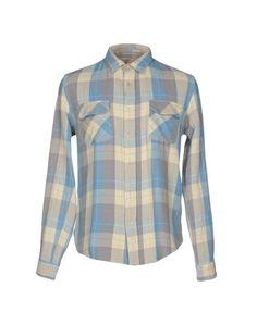 Pубашка Levis Vintage Clothing