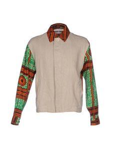 Pубашка Comme des GarÇons Shirt