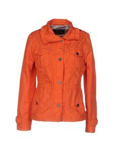 Куртка Fuchs Schmit