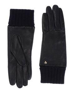 Перчатки DAL Dosso®