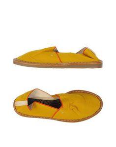 Низкие кеды и кроссовки Dondup