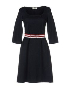 Короткое платье JT Â JE T Âlene