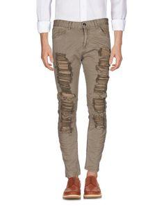 Повседневные брюки Always Jeans