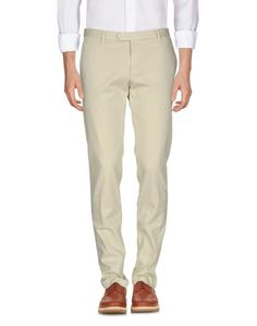 Повседневные брюки Hydro
