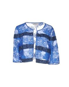 Пиджак Maria Coca