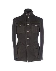 Куртка L.B.M. 1911
