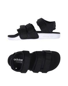 Сандалии Adidas Originals