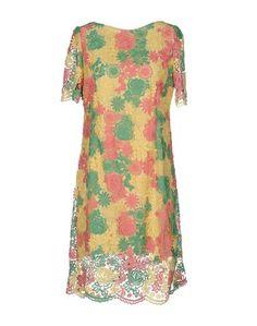 Короткое платье Soma