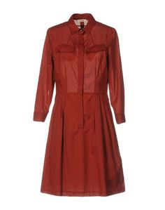 Короткое платье A.B.