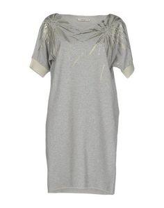 Короткое платье Kangra Cashmere