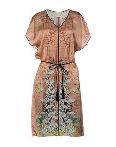 Короткое платье Forte Forte