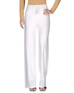 Повседневные брюки Colombo