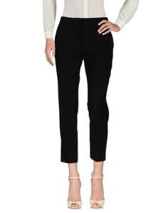 Повседневные брюки Msgm