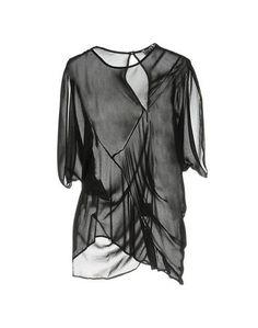 Блузка Aniye By