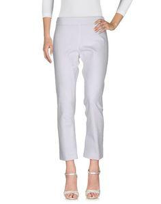 Джинсовые брюки Kiltie