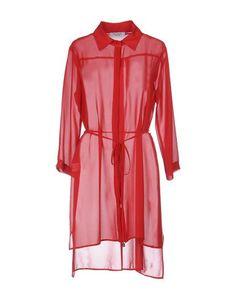 Короткое платье Edas