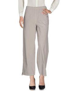 Повседневные брюки Sofie Dhoore