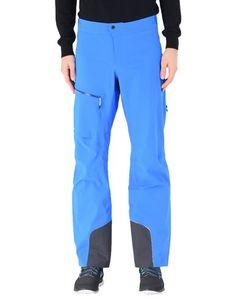 Лыжные брюки HaglÖfs