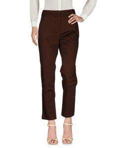 Повседневные брюки Volpato