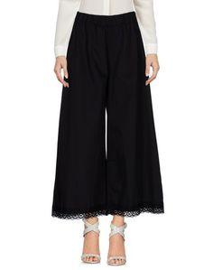 Повседневные брюки 25.10 per Maurizio Collection